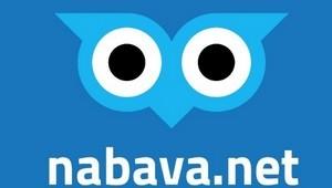 nabava_cover- thumb 300