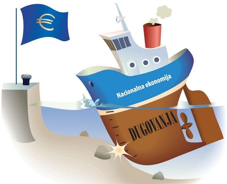 nacionalna-ekonomija-brod-large