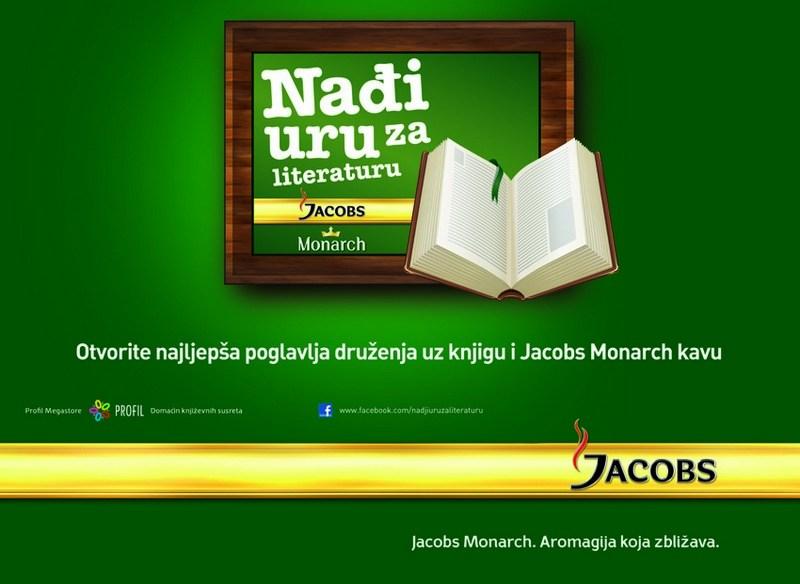 nadi-uru-za-literaturu-key-visual