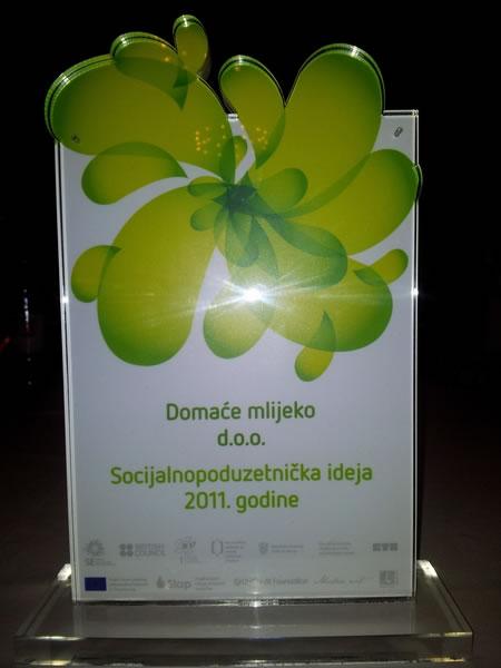 nagrada-za-najbolju-socjalno-poduzetnicku-ideju