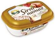 namaz-tuna-thumb125