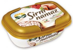 namaz-tuna