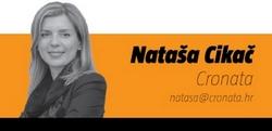 natasa-cikac-cronata-potpis