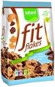naturel-fit-flakes-coko-thumb125
