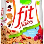 naturel-fit-flakes-fruit