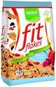 naturel-fit-flakes-fruit-thumb125