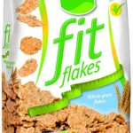 naturel-fit-flakes-natur