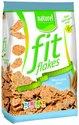 naturel-fit-flakes-natur-thumb125