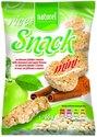 naturel_snack-mini_jabuka-thumb125