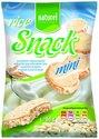 naturel_snack-mini_yogo-thumb125