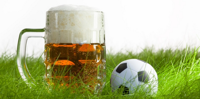 carlsberg-anketa-pivo