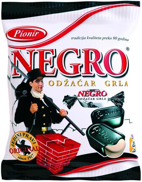 negro-classic