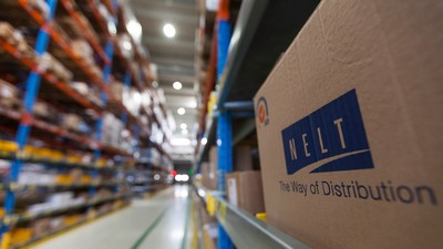 nelt the way of distribution1