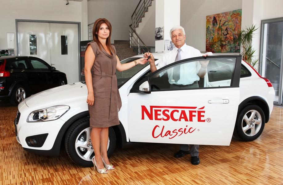 nescafe-classic-volvo-c30-001-large