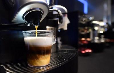 nespresso-kuba-kava-midi