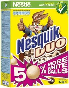 nesquik-duo-large