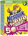 nesquik-duo-thumb125