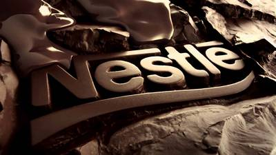 nestle-cokolada-midi