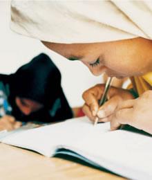 nestle-edukacija-djece-midi