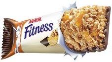 nestle-fitness-chocolateorange-bars-thumb125