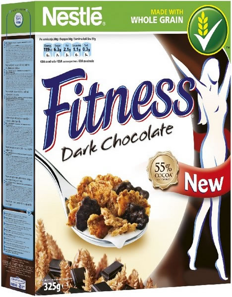 nestle-fitness-dark-chocolate-325g