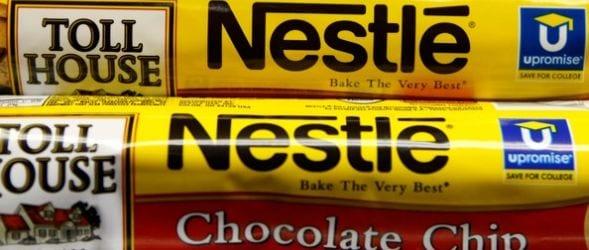 nestle-ftd