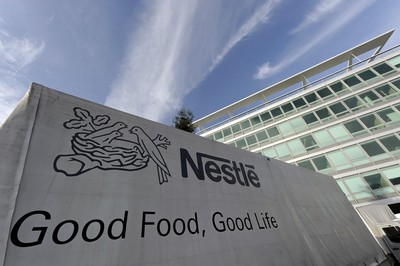 nestle-good food-good life-midi