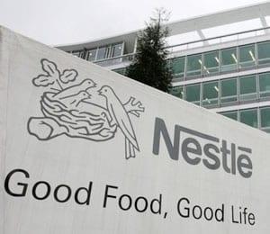nestle-good-food-good-science-midi
