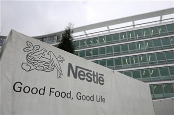 nestle-good-food-midi