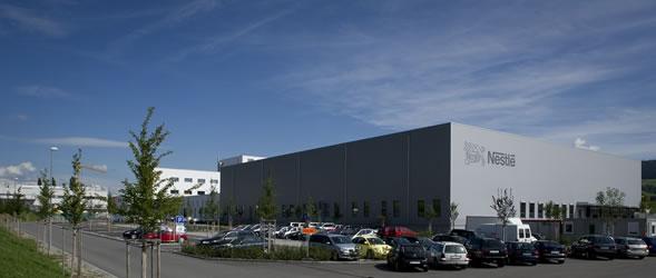 nestle-konolfingen-tvornica-ftd