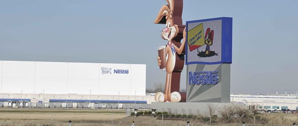 nestle-nesquick-tvornica-ftd