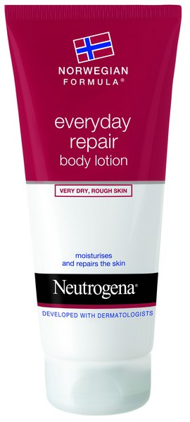 neutrogena-body-everyday-repair