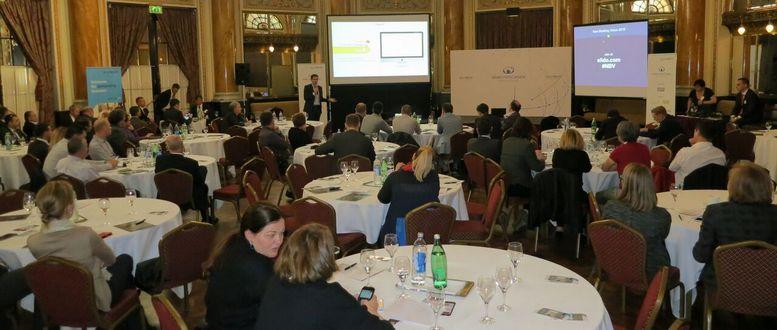 new banking vision konferencija01