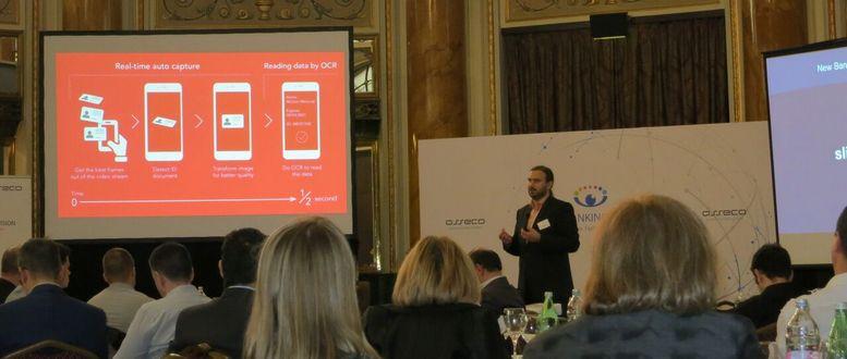 new banking vision konferencija03