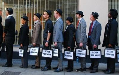 nezaposlenost-mladi-mdii