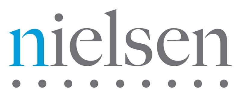 nielsen-logo-large
