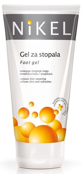 nikel-gel-za-stopala-large