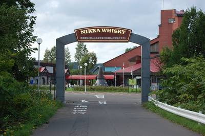 nikka whiskey2