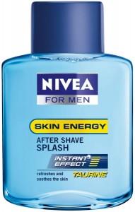 nivea-for-men-after-shave-splash
