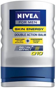 nivea-for-men-double-action-balm-q10