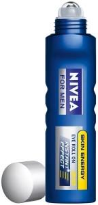 nivea-for-men-eye-roll-on-q10