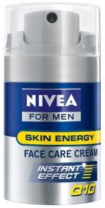 nivea-for-men-face-care-cream-q10