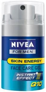 nivea-for-men-face-care-gel-q10