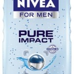 nivea-for-men-pure-impact-shower-gel-large