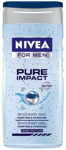nivea-for-men-pure-impact-shower-gel-large