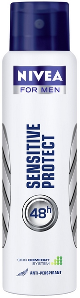 nivea-for-men-sensitive-protect-sprej