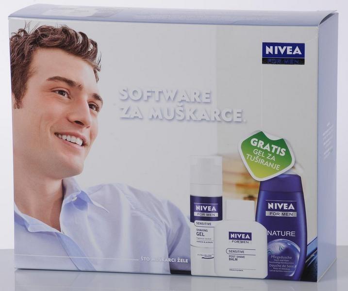 nivea-for-men-sensitive-set-3u1