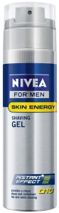 nivea-for-men-shaving-gel-q10