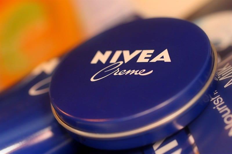 nivea-krema-large