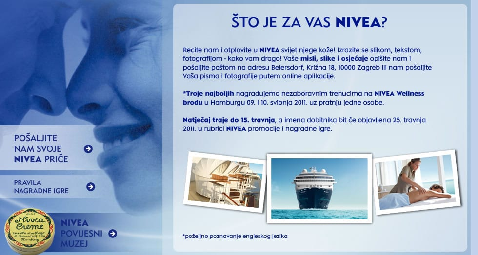nivea-nagradna-igra-wide